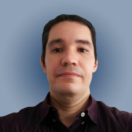 Jose Giraldo