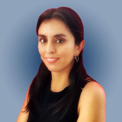 Diana M Castellanos